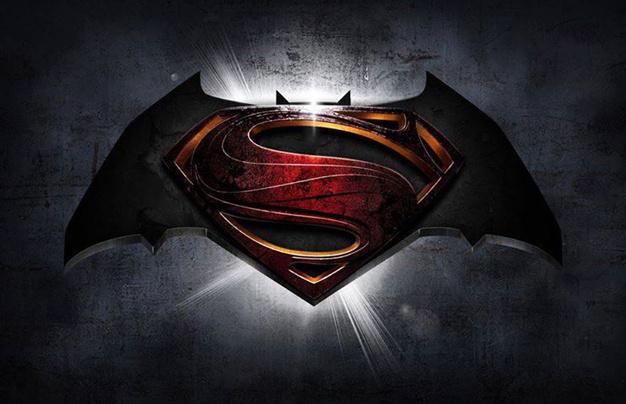batman_superman_logo_2463_north_626x