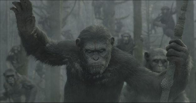dawn_of_the_apes_625