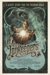innkeepers_poster_01