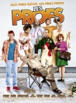 LES-PROFS-Affiche