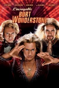 L'incroyable Burt Wonderstone_1400x2100_BLX-FR