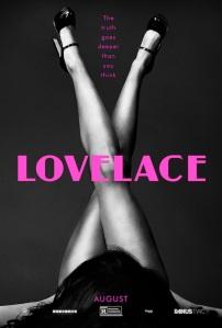 LOVELACE_radius_teaser