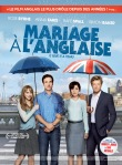 MARIAGE%20A%20L'ANGLAISE%20(2013)