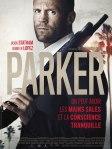 PARKER-POSTER-FRANCAIS-XL