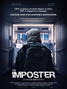the_imposter,2