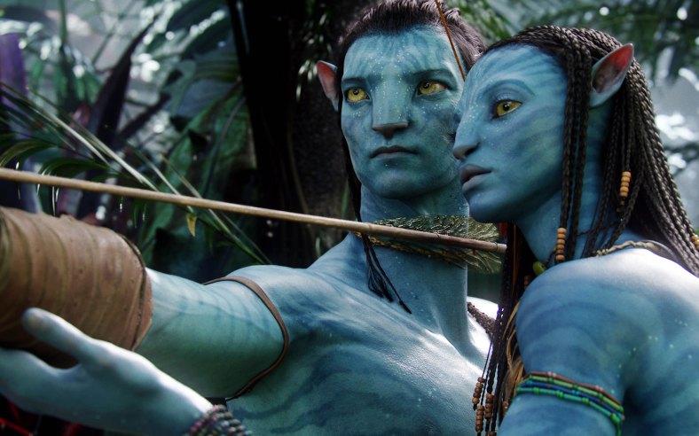 Avatar-avatar-movie-9388255-2560-16001