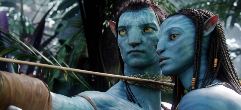 Avatar-avatar-movie-9388255-2560-16001
