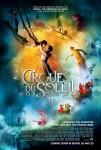 Cirque-du-Soleil-le-voyage-imaginaire-Cirque-du-Soleil-Worlds-Away-2012-1