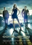 combustion-affiche-the-chase