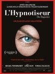 L-Hypnotiseur-Hypnotisoren-2012-1