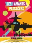 Les-Amants-passagers-Los-Amantes-pasajeros-2012-1