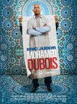 mohamed-dubois-620x0-1