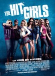 the-hit-girls-affiche-poster