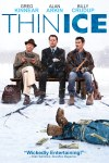 ThinIce_iTunes_Poster
