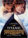Titanic-3D_portrait_w858