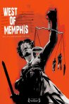West-of-Memphis-affiche