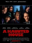 a_haunted_house_1355235970249