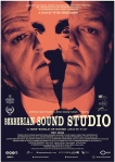 berberian_sound_studio,0