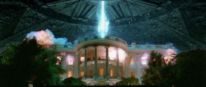 independence-day-Id4-white-house-attack