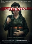 l-attentat-affiche-i-love-cinema-potzina