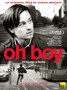 Oh-Boy-Affiche-France