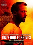 only-god-forgives-10901721hurej