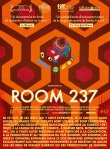 room237-affiche