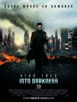 STAR-TREK-INTO-DARKNESS---affiche