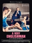 very-englishman-affiche