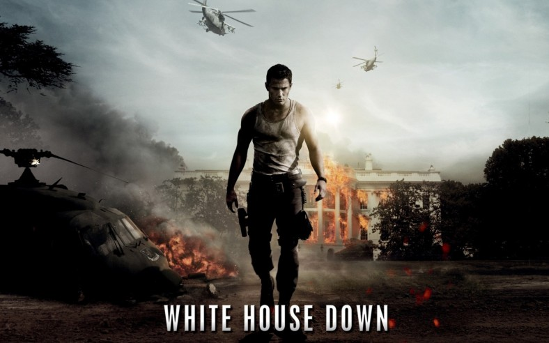 white-house-down-movie-hd-wallpapers