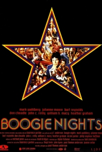boogie-nights-affiche