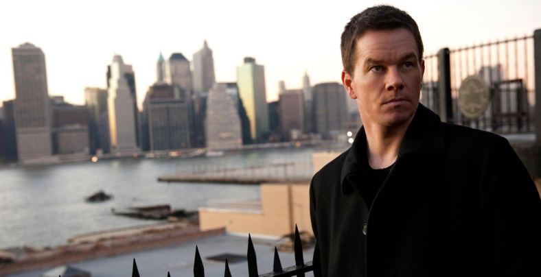 Broken-City-Wahlberg