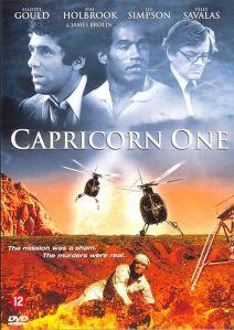 Capricorn_One_remake_2