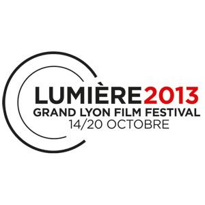 festival lumiere