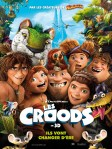 Les-Croods-Affiche-France-2