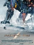 PACIFIC_120x160_FR.indd