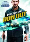 run_out_jaqdvd