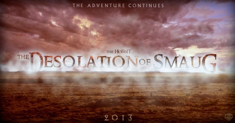 the_hobbit_desolation_of_smaug