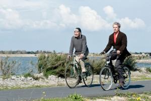 alceste-a-bicyclette-photo-5064653bd5f28
