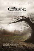 Conjuring-Poster-2-HR