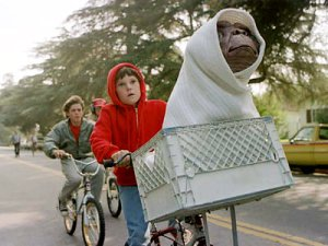 e-t-famous-bike-scene-film-flying-bikes