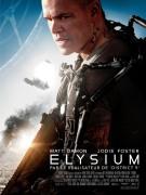 Elysium-Affiche-France