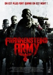 Frankenstein-Army_portrait_w858