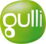 gulli-logo