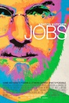Jobs-Film-Affiche