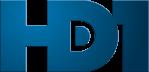 Logo_HD1_2012