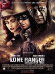 lone-ranger-naissance-d-un-heros