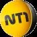 NT1_logo_2012