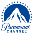 paramount_channel_fr