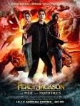 Percy-Jackson-la-mer-des-monstres-affiche